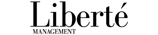 Liberte Model Management Hong Kong Limited