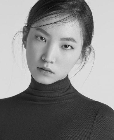 Jeong Mee