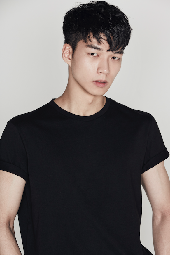 Seok Ju