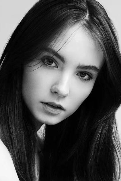 Polina B