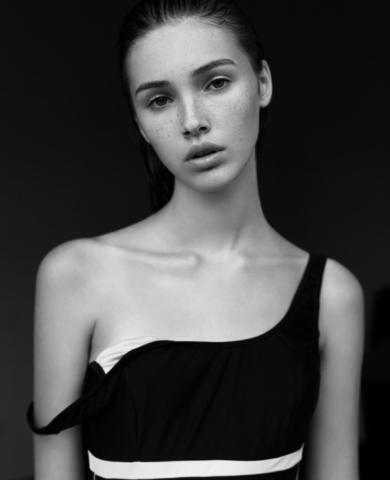 Nastya V