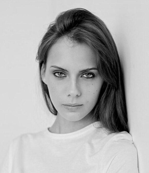 Katya Lip